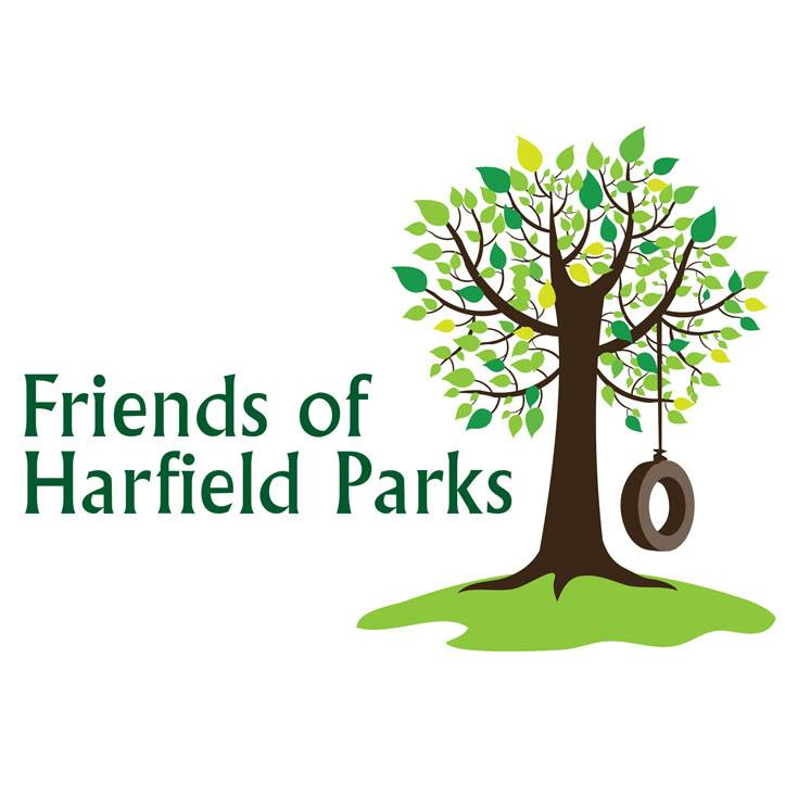 Friends of Harfield Village Parks