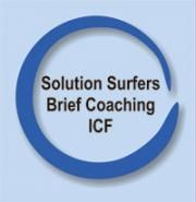 Solution Surfers Brief Coaching ICF