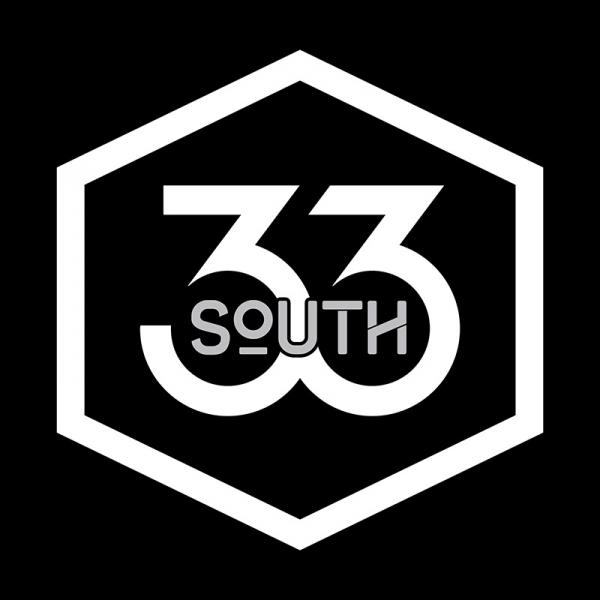 33SouthChurch
