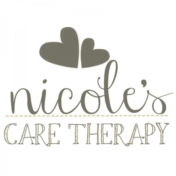 Care Therapy