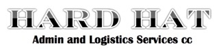 Hard Hat Admin and Logistics Services