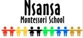 Nsansa Montessori Preschool
