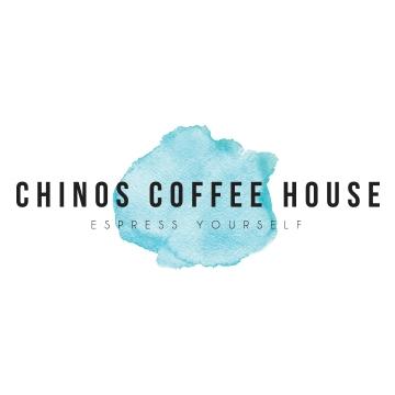 Chinos Coffee House