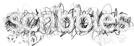 Scribbles Web Design
