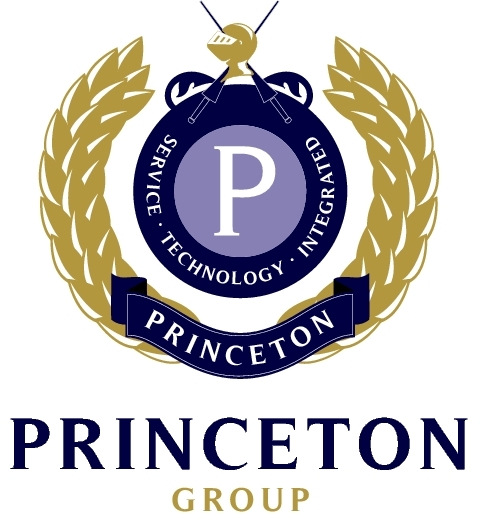 Princeton Armed Response
