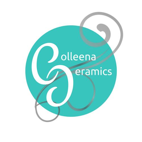 Colleena Ceramics