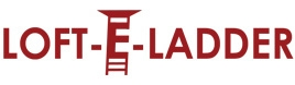 Loft-E-Ladder