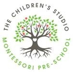 The Children's Studio Montessori Pre-School
