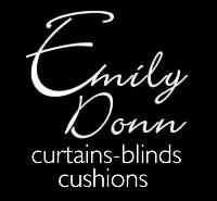 Emily Donn Curtains