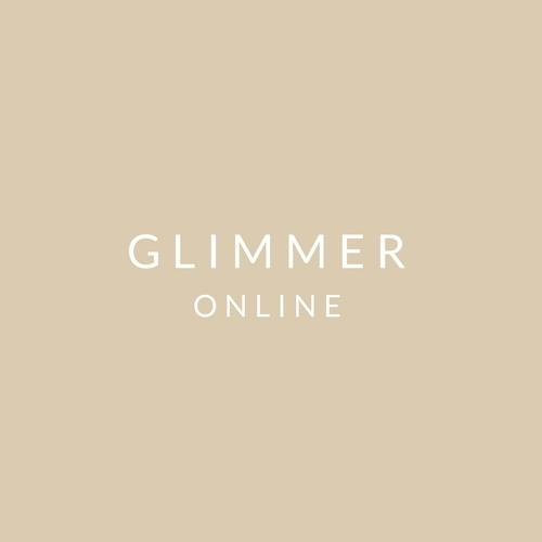 Glimmer Online