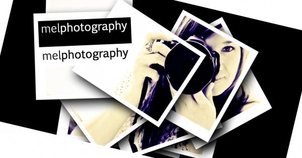 Mel Photography