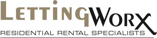 LettingWorx Property Rentals