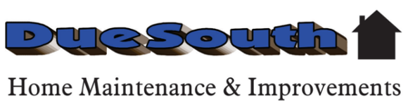 Due South Home Maintenance & Improvements