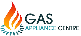 Gas Appliance Centre