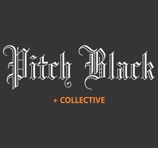 Pitch Black + Collective