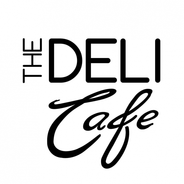 The Deli Cafe