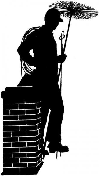 The Original Chimney Sweep