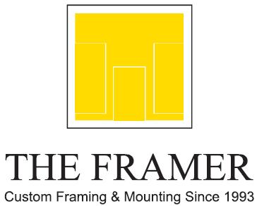 The Framer