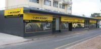 Tonnesens Fitment Centre