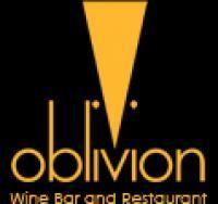 Oblivion Wine Bar