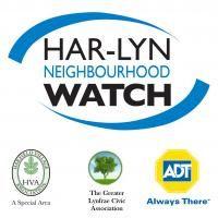 HarLyn Neighbourhood Watch