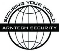 Arntech Security