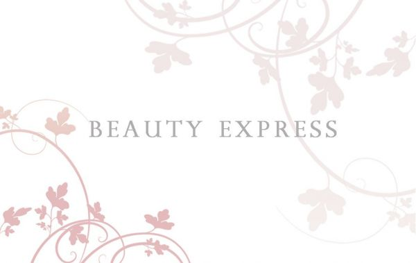 Beauty Express Claremont