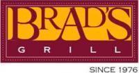 Brad's Grill