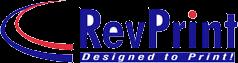 RevPrint Claremont