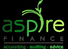 Aspire Finance