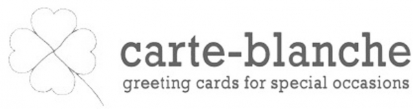 Carte-Blanche - Locally Produced and Designed Greeting Cards, Cotton Bags and Notebooks