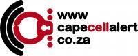 Cape Cell Alert