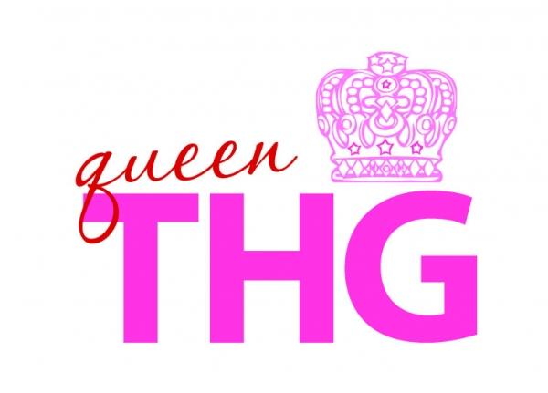 Queen Designs