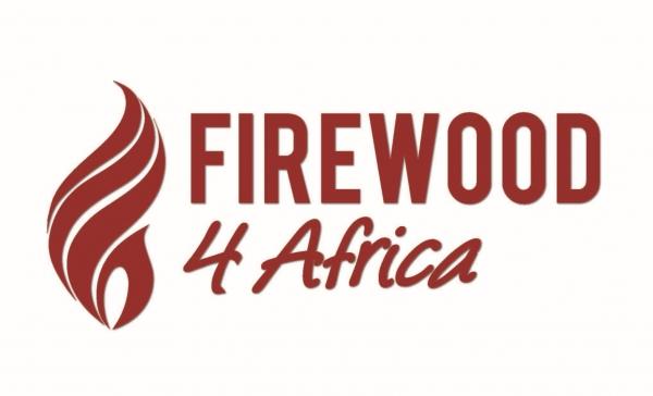 Firewood 4 Africa