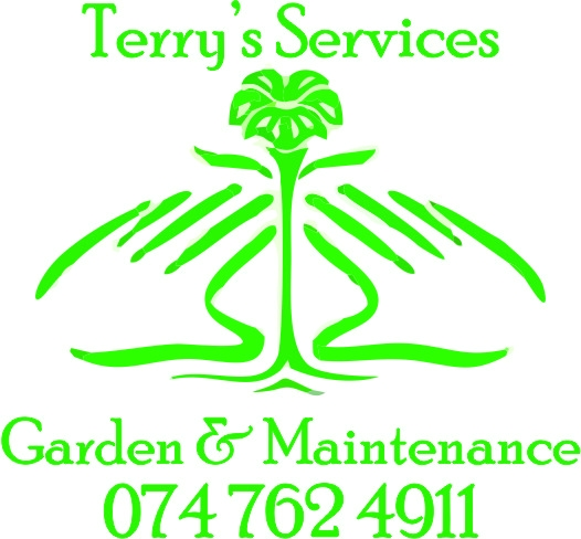 Terry's Services