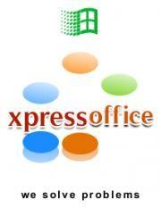 Xpressoffice