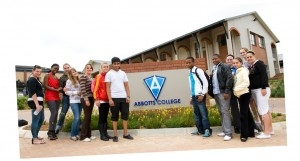 Abbotts College Claremont