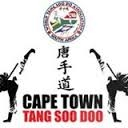 Cape Town Tang Soo Do - Korean Karate