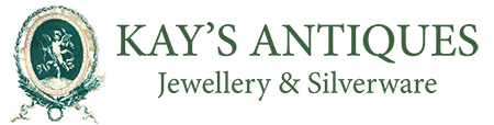 Kay's Antiques