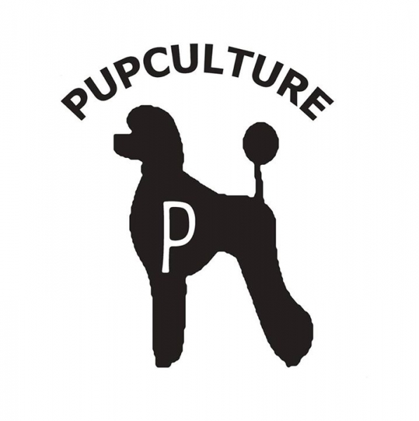 Pupculture Doggy Daycare