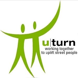 U-turn Homeless Ministries