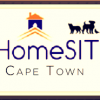 HomeSIT Cape Town House Sitting and Pet Sitting Services