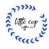 Little Cup Coffee Co.