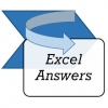 Excel Answers