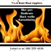 Cape Storm Fire & Braai Wood Suppliers