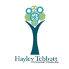 Hayley Tebbutt Psychologist