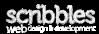 Scribbles Web Design
