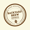 Backyard Brew Coffee Company