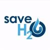 Save H2O