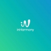 inHarmony Solutions